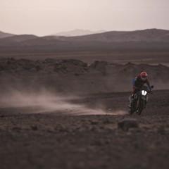Foto 1 de 18 de la galería ktm-790-adventure-2019-r en Motorpasion Moto