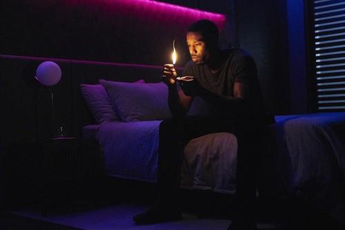 'Fahrenheit 451': una adaptación superficial que busca complacer a todo el mundo