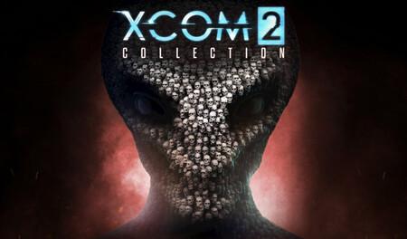XCOM 2 Collection aterriza hoy en el iPhone y iPad: lo hemos probado