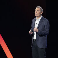 Andy Jassy ya ejerce de CEO de Amazon al estilo Bezos: envía una carta a los empleados en la que demanda rapidez y ambición para seguir creciendo