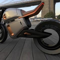 Foto 7 de 9 de la galería nawa-racer-una-moto-electrica-hibrida en Motorpasion Moto