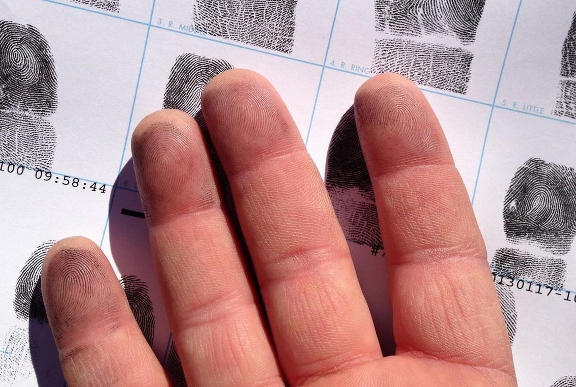 El narcotraficante español que evadió a la autoridad durante 15 años  modificando sus huellas dactilares con implantes de piel
