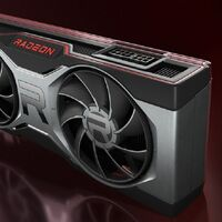 Radeon RX 6700 XT: AMD presume tener la GPU ideal para gaming en 2K a 60 fps con soporte para ray tracing y 12GB de VRAM