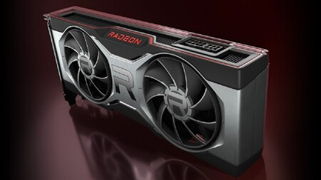 Radeon RX 6700 XT: AMD presume tener la GPU ideal para gaming en 2K a 60 fps con soporte para ray tracing y 12GB de VRAM