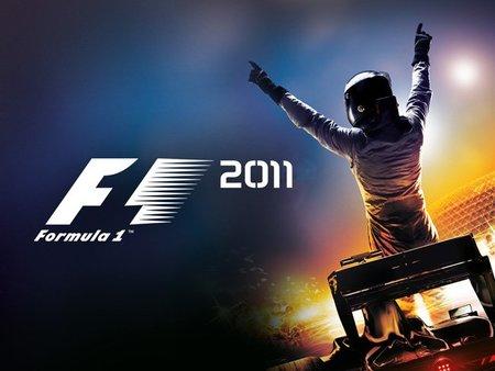 Calendario Fórmula 1 2011