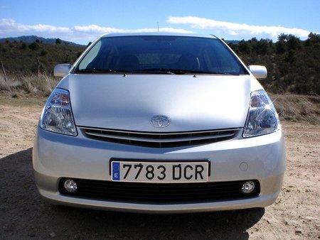 Desenlace para el caso de las luces HID defectuosas en los Toyota Prius