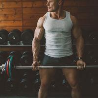 Siete ejercicios multiarticulares para incluir en tu entrenamiento y trabajar todo tu cuerpo