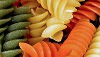 Formas de alimentar tu cuerpo para optimizar resultados (I)
