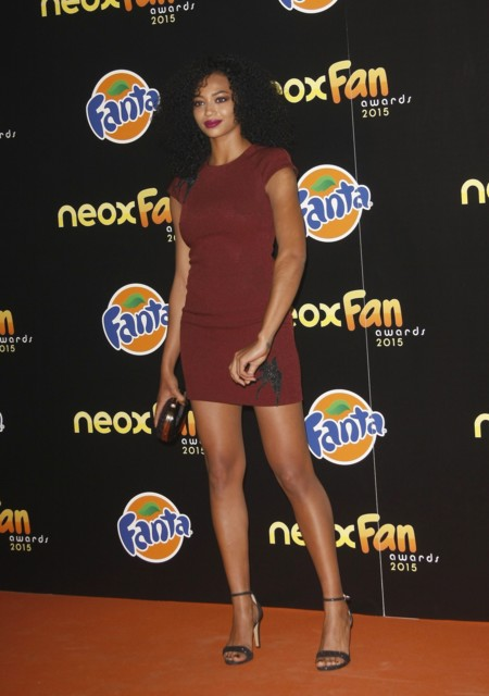 Neox Fan Awards 2015 7