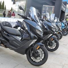 Foto 158 de 158 de la galería motomadrid-2019-1 en Motorpasion Moto