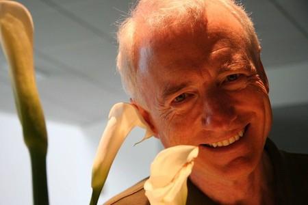 Larry Tesler, el creador del sistema cortar, copiar y pegar, fallece a los 74 años