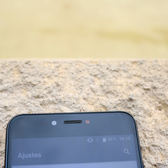 Foto 4 de 33 de la galería diseno-wiko-u-pulse en Xataka Android