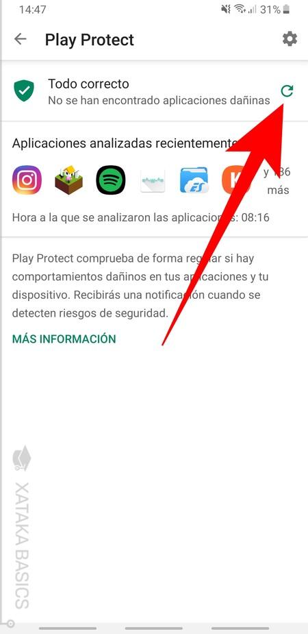 Analiza Apps