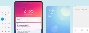 Xiaomi detalla las novedades de MIUI que llegarán por petición popular