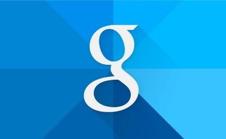 Google Search 4.2 llega con arreglos para Android Wear