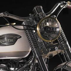 Foto 4 de 8 de la galería triumph-bonneville-ruby-1 en Motorpasion Moto