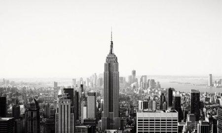 Apple podría celebrar un evento menor en Nueva York a finales de este mes [Actualizado: ¿novedades para iBooks?]
