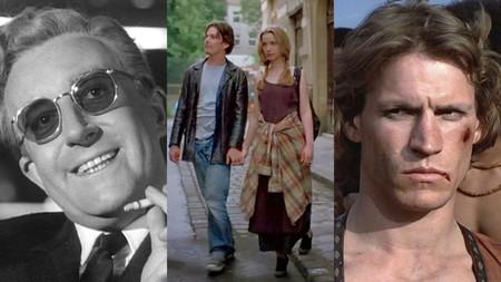 Las 26 mejores películas que transcurren en un solo día