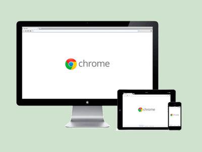 Chrome 53 llega con soporte para Android Pay y más