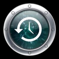 Actualización de Time Machine, mejora compatibilidad con Time Capsule