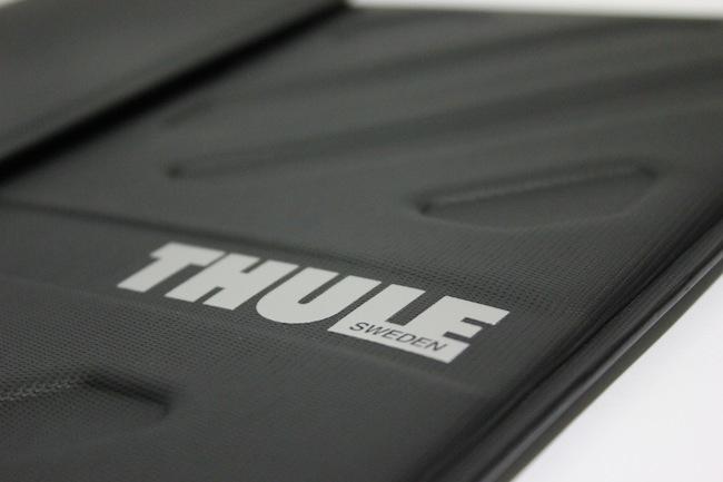 funda Thule marca
