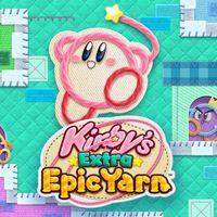 Este vídeo demuestra que Más Kirby en el Reino de los Hilos es una conversión casi perfecta del juego de Wii