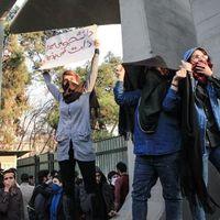 Instagram y Telegram bloqueadas en Irán: la censura vuelve a cargar contra las aplicaciones