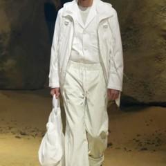 Foto 24 de 52 de la galería kenzo en Trendencias Hombre