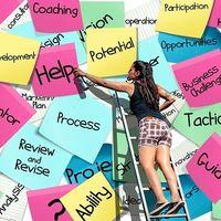 La importancia de utilizar el tiempo de manera eficiente al ser freelance