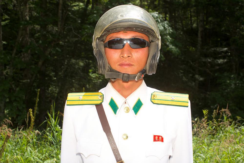 Fotos Prohibidas Corea Norte Marin Von Den Driesch 21