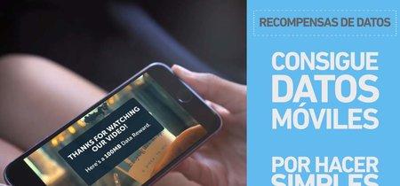 Movistar anuncia una alianza con Aquto, podrá regalar datos en México por medio de publicidad o aplicaciones