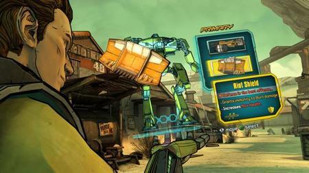Tales from the Borderlands ya tiene fecha de lanzamiento - PSN, Xbox Live, Steam