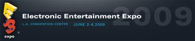 Los nominados de los Game Critics Best of E3 2009 son...