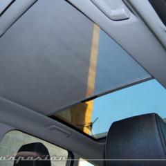 Foto 60 de 70 de la galería ford-kuga-prueba en Motorpasión