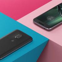 Después de una larga espera el Moto G4 Play ya está disponible en México