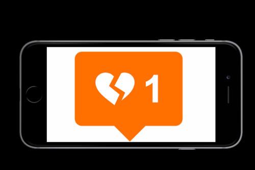 No Facebook, no queremos instalar más aplicaciones en nuestros móviles
