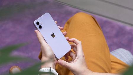 Las 12 mejores ofertas en smartphones este fin de semana: Xiaomi Mi Note 10, Realme X50 Pro y Apple iPhone 11 más baratos