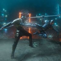 Hay fans y haters de 'Aquaman' tan intensos que James Wan ha tenido que pedir calma