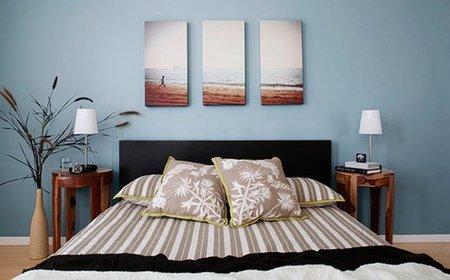 CanvasPop, decora tu casa con tus mejores fotos o consigue un vistoso regalo para estas navidades