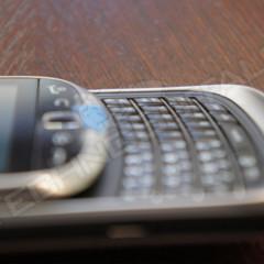 Foto 10 de 22 de la galería blackberry-torch-2-9810-mas-imagenes-del-nuevo-hibrido-de-rim en Xataka Móvil