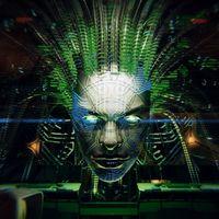El desarrollo de System Shock 3 se encuentra en peligro tras unos cuantos despidos en el equipo de OtherSide Entertainment