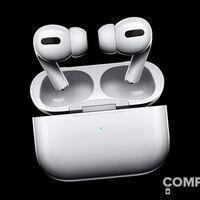 Los AirPods Pro de Apple están superrebajados en los PC Days de PcComponentes: llévatelos por 90 euros menos con envío gratis