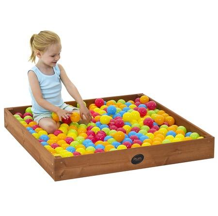 piscina-de-bolas