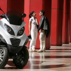 Foto 36 de 36 de la galería piaggio-mp3-400-ie en Motorpasion Moto