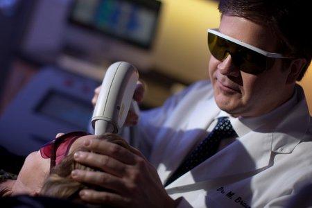 Vancouver Laser & Skincare Centre