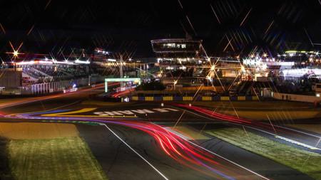 Porsche, Microsoft y ACO organizan un campeonato de carreras virtuales durante las 24 horas de Le Mans