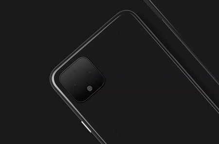 Pixel4 1