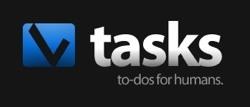 7tasks, sencillísima aplicación para crear listas de tareas