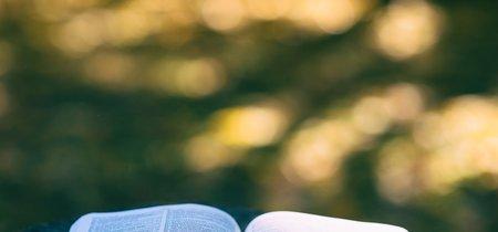 51 cursos gratis universitarios online para empezar en enero