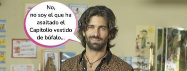 Este es el motivo por el que Rubén Cortada ('El Príncipe') lleva tres años desaparecido